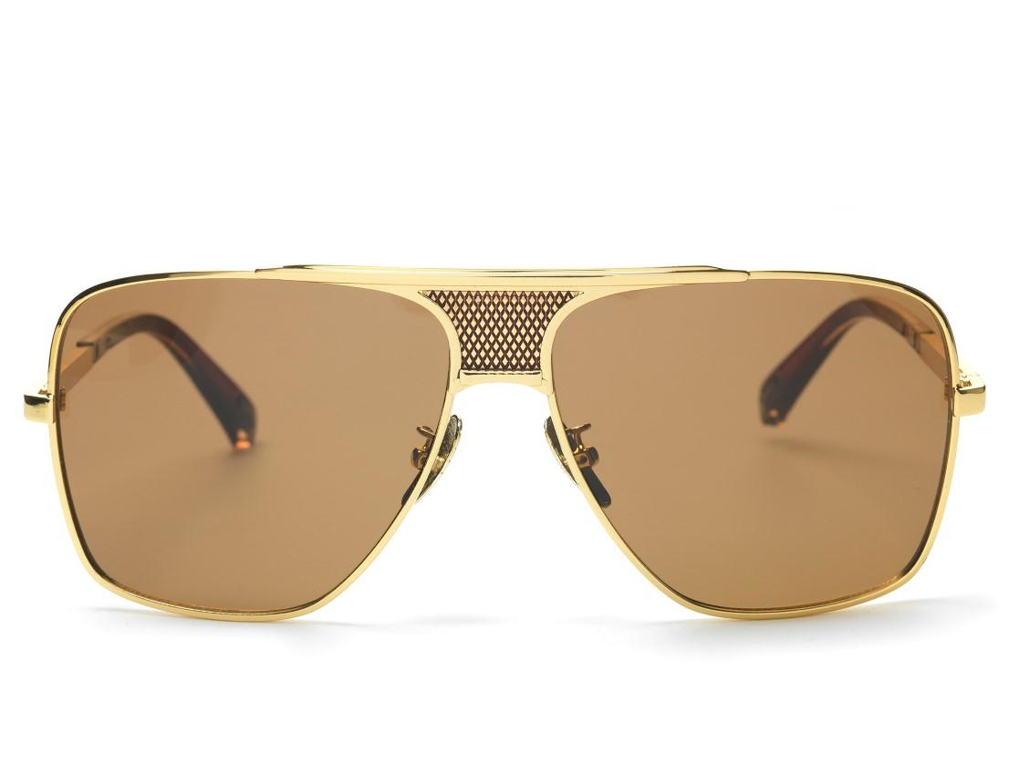 629e575017 Γυαλιά   Elvis