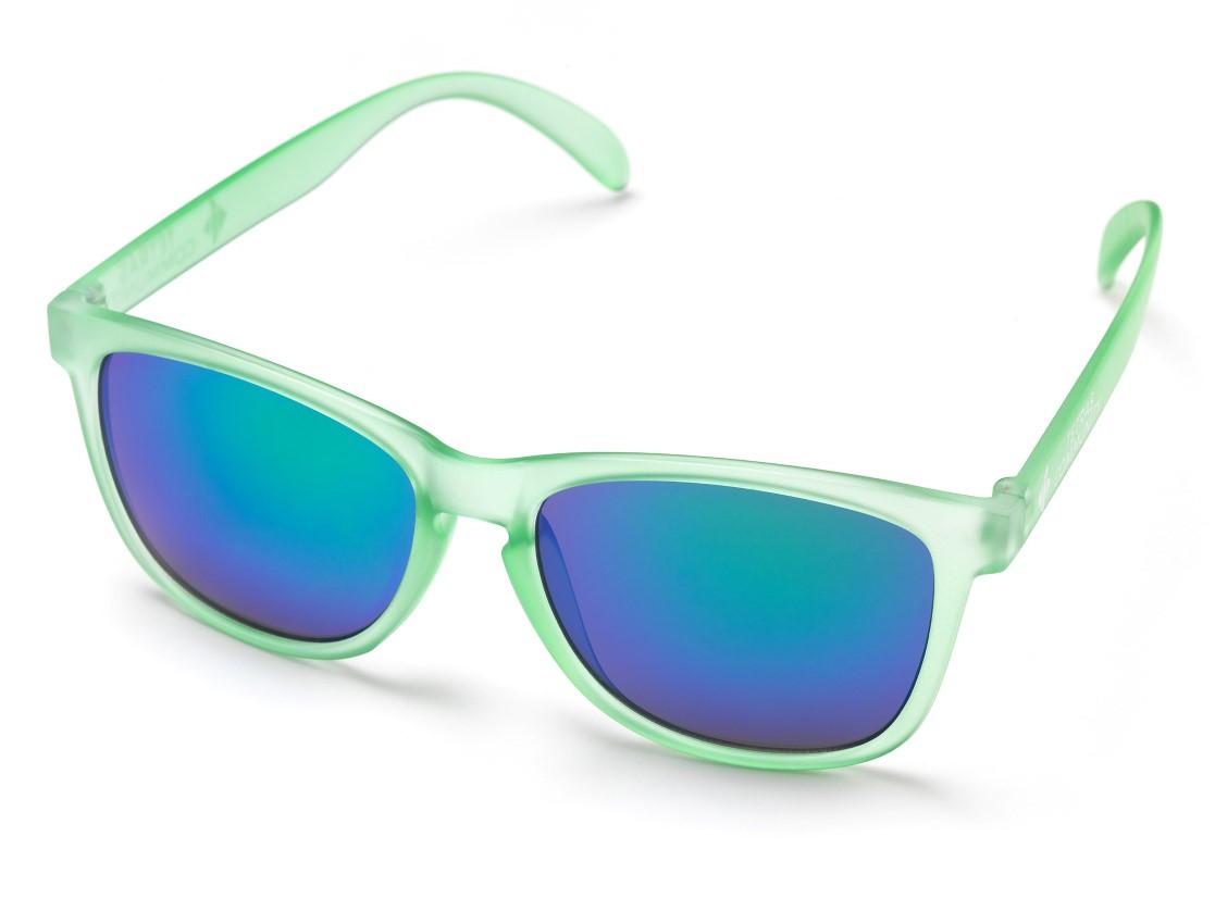 Polyc Green