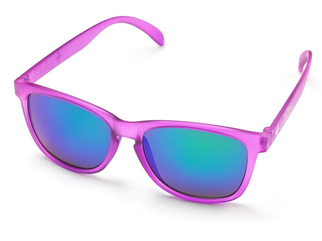 Polyc Purple