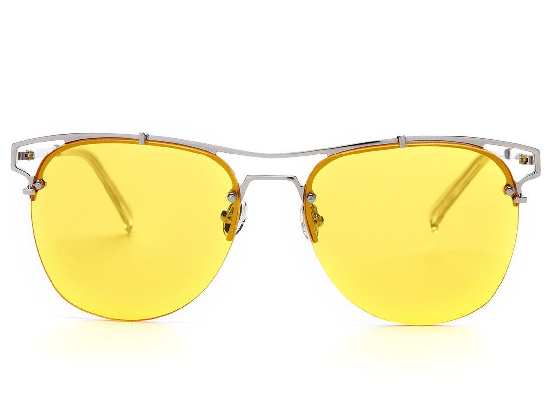 edfe22094c Γυαλιά   Superstar Yellow